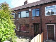 3 bedroom Terraced property to rent in LICKLESS TERRACE...