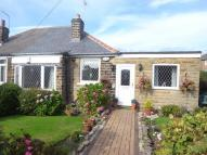 2 bed Bungalow to rent in SMALEWELL ROAD, PUDSEY...