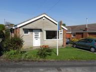 Detached Bungalow to rent in HOLT DRIVE, ADEL, LEEDS...