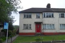 2 bed Apartment to rent in REDESDALE GARDENS, ADEL...