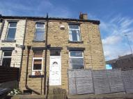 2 bed Terraced home in NUNTHORPE ROAD, RODLEY...