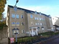 Flat to rent in NAVIGATION DRIVE...