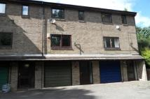 2 bedroom Town House to rent in HAWKSWORTH ROAD...