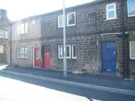 house to rent in LONG ROW, HORSFORTH...