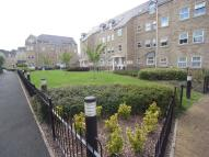 3 bed Flat to rent in NAVIGATION DRIVE...