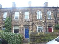 3 bed Terraced home to rent in BACHELOR LANE, HORSFORTH...