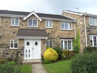 2 bed Flat to rent in LEA MILL PARK CLOSE...