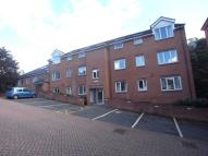 HORSFORTH HOUSE Flat to rent
