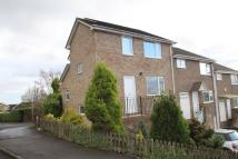 2 bed Town House for sale in PROSPECT STREET, RAWDON...