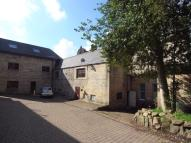 WOODLEIGH HALL MEWS Apartment to rent