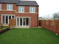 3 bed house to rent in HAREWOOD DRIVE