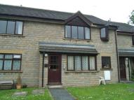 Flat to rent in BOLTON GRANGE...