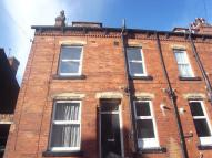 2 bed Terraced house to rent in SPRING GROVE VIEW...
