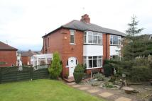 3 bed house for sale in HARROGATE ROAD, RAWDON...