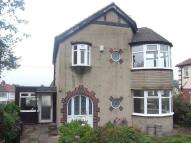 3 bed property to rent in HARROGATE ROAD, RAWDON...