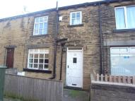 2 bed Terraced property in NEW LINE, BRADFORD...