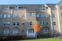 3 bedroom Flat to rent in NAVIGATION DRIVE...