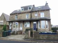 2 bed Terraced house to rent in THE GROVE...