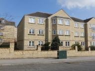 2 bed Flat to rent in BRITANNIA MEWS, PUDSEY...