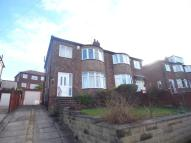 3 bed house to rent in WOODHILL ROAD, COOKRIDGE...