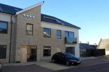 3 bed Apartment to rent in PARK SQUARE, RAWDON...