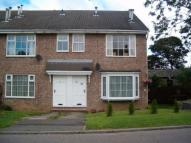 2 bedroom Flat for sale in FIELDWAY CLOSE, LEEDS...