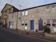 1 bedroom Terraced home to rent in BACHELOR LANE, HORSFORTH...
