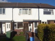 1 bedroom Flat in SALISBURY COURT...