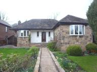 3 bedroom house to rent in WOODHALL PARK AVENUE...