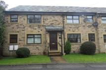 Apartment in ROCKERY CROFT, HORSFORTH...