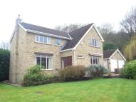 4 bed Detached home to rent in WELLHEAD CLOSE, BRAMHOPE...