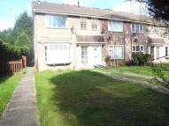Ground Flat in LOW LANE, HORSFORTH...