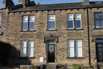 Flat in WOODHALL ROAD, CALVERLEY...