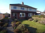 3 bed property in CRAGG ROAD, HORSFORTH...
