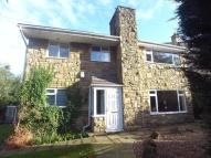 4 bed Detached property to rent in LONG CAUSEWAY, ADEL...