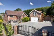 property for sale in WOODHILL COURT...