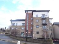 3 bedroom Flat to rent in BRIDGE PLACE, HORSFORTH...