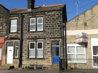 3 bed Terraced house for sale in KIRK LANE, YEADON, LEEDS...