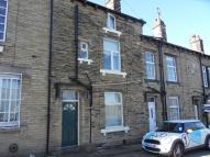 2 bed Terraced property in STOCKHILL ROAD...