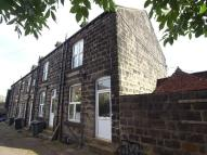 2 bedroom Terraced property to rent in LAMBERT TERRACE...