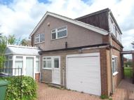 4 bed Detached house to rent in HOLT WALK, HOLT PARK...