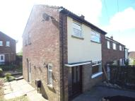 3 bed semi detached property in SPENSER ROAD, GUISELEY...
