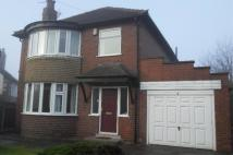 4 bedroom Detached property in WYNFORD AVENUE, LEEDS...