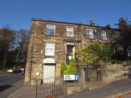 1 bed Flat in HARROGATE ROAD, RAWDON...