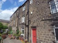 Duplex to rent in NEW ROAD SIDE, HORSFORTH...