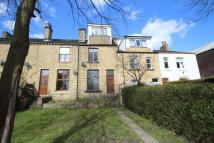 4 bed Terraced property in RUSHTON TERRACE...