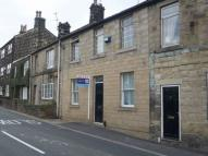 Flat to rent in LONG ROW, HORSFORTH...