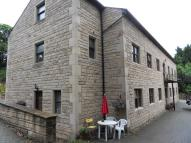 Apartment in WOODLEIGH HALL MEWS...