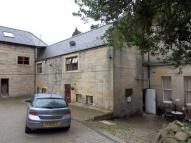 1 bed Apartment to rent in WOODLEIGH HALL MEWS...