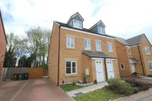 semi detached home for sale in BEECH TREE AVENUE, LEEDS...